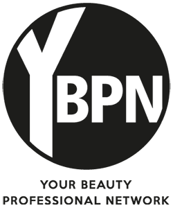 YOUR BEAUTY PROFESSONIAL NETWORK
